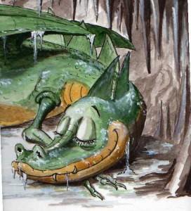 Emil in der Eishöhle rechts003-1