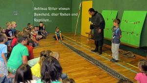 Ebeleben4