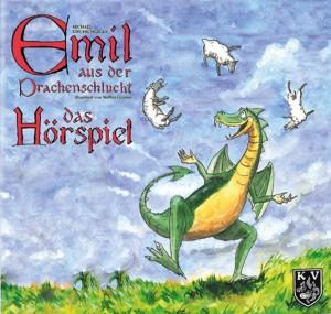 Emil Cover_Entwurf (300dpi)-1
