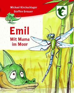 Emil_4_Cover_gross