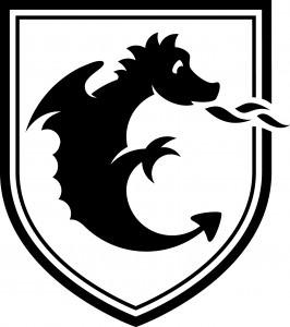 EV-Wappen-Flamme-sw