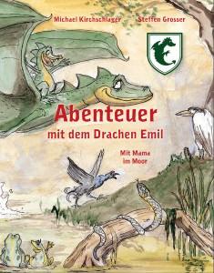 emil_schutzumschlag_2016_web